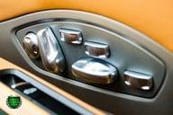 Porsche 911 3.8 CARRERA 4S Manual 57