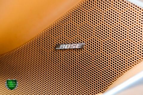 Porsche 911 3.8 CARRERA 4S Manual 58