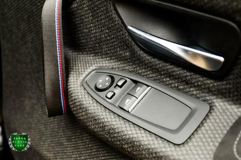 BMW M4 3.0 Twin-Turbo CS Auto 34