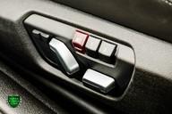 BMW M4 3.0 Twin-Turbo CS Auto 8