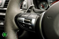 BMW M4 3.0 Twin-Turbo CS Auto 14