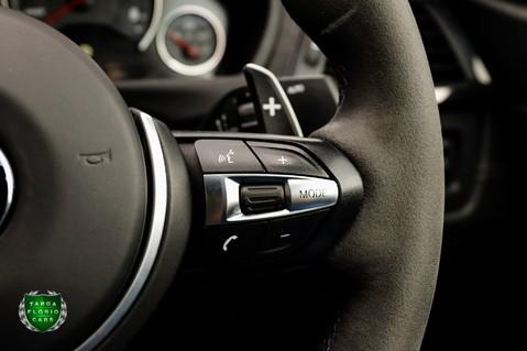 BMW M4 3.0 Twin-Turbo CS Auto 15