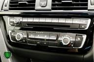 BMW M4 3.0 Twin-Turbo CS Auto 18