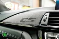 BMW M4 3.0 Twin-Turbo CS Auto 16