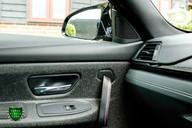 BMW M4 3.0 Twin-Turbo CS Auto 19