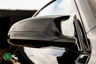 BMW M4 3.0 Twin-Turbo CS Auto 22