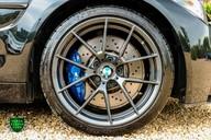 BMW M4 3.0 Twin-Turbo CS Auto 24