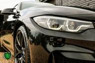 BMW M4 3.0 Twin-Turbo CS Auto 25