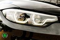 BMW M4 3.0 Twin-Turbo CS Auto 26
