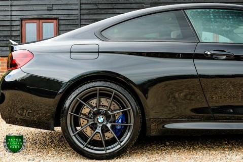 BMW M4 3.0 Twin-Turbo CS Auto 4