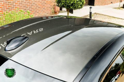 BMW M4 3.0 Twin-Turbo CS Auto 30
