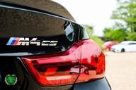 BMW M4 3.0 Twin-Turbo CS Auto 32