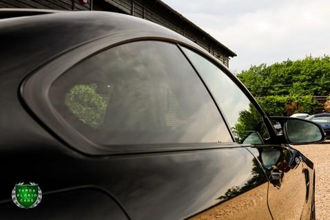 BMW M4 3.0 Twin-Turbo CS Auto 23