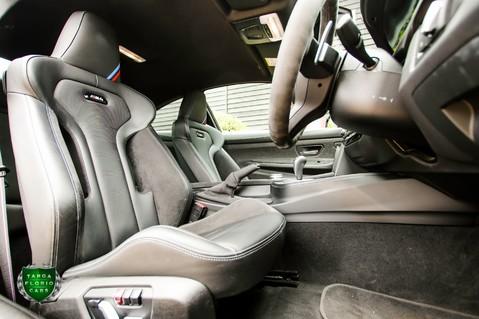 BMW M4 3.0 Twin-Turbo CS Auto 7