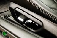 BMW M4 3.0 Twin-Turbo CS Auto 36