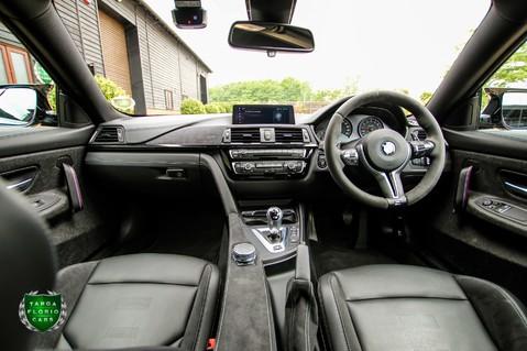 BMW M4 3.0 Twin-Turbo CS Auto 40