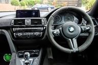BMW M4 3.0 Twin-Turbo CS Auto 41
