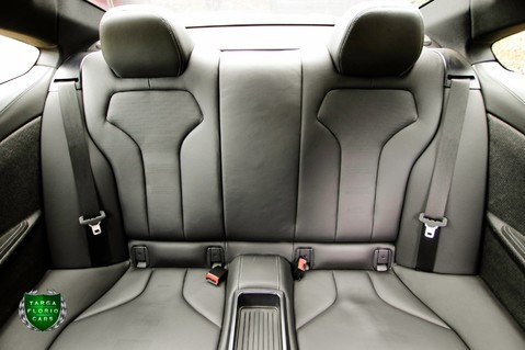 BMW M4 3.0 Twin-Turbo CS Auto 42