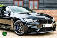 BMW M4 3.0 Twin-Turbo CS Auto 6