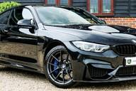 BMW M4 3.0 Twin-Turbo CS Auto 47