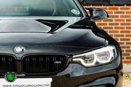 BMW M4 3.0 Twin-Turbo CS Auto 49