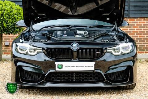 BMW M4 3.0 Twin-Turbo CS Auto 51