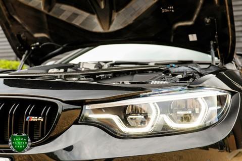 BMW M4 3.0 Twin-Turbo CS Auto 53