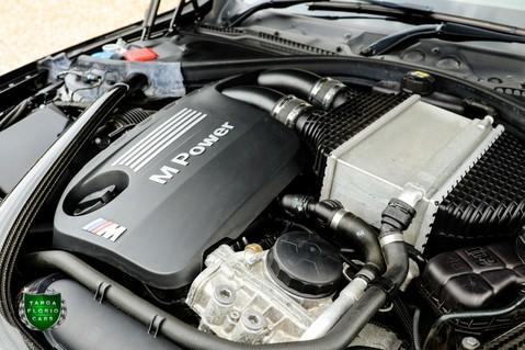 BMW M4 3.0 Twin-Turbo CS Auto 54