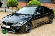 BMW M4 3.0 Twin-Turbo CS Auto 59