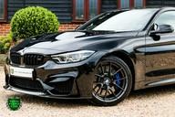 BMW M4 3.0 Twin-Turbo CS Auto 62