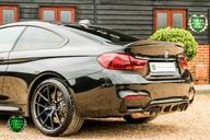 BMW M4 3.0 Twin-Turbo CS Auto 65
