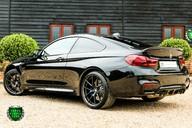BMW M4 3.0 Twin-Turbo CS Auto 67