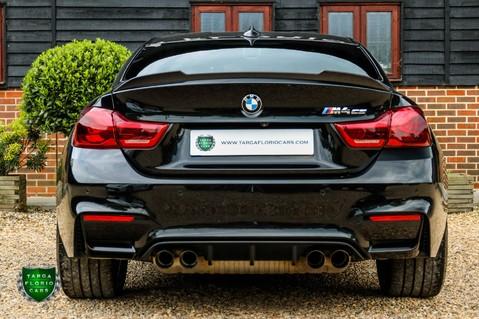 BMW M4 3.0 Twin-Turbo CS Auto 68
