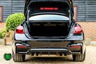 BMW M4 3.0 Twin-Turbo CS Auto 69
