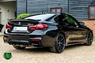 BMW M4 3.0 Twin-Turbo CS Auto 72