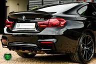 BMW M4 3.0 Twin-Turbo CS Auto 73