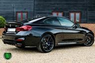BMW M4 3.0 Twin-Turbo CS Auto 74