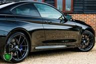 BMW M4 3.0 Twin-Turbo CS Auto 75