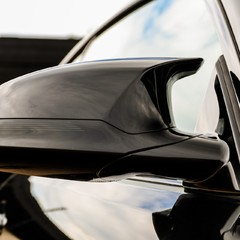 BMW M4 3.0 Twin-Turbo CS Auto 1
