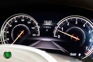 BMW 5 Series 3.0 540i M SPORT xDRIVE Auto 11