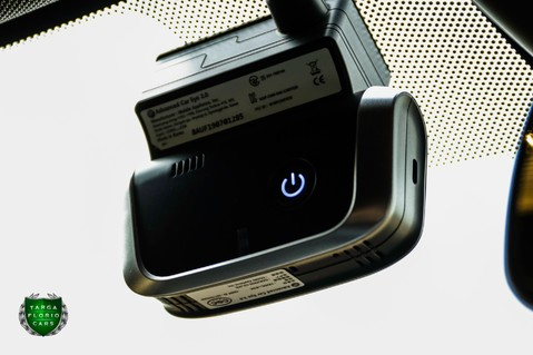 BMW 5 Series 3.0 540i M SPORT xDRIVE Auto 13
