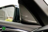 BMW 5 Series 3.0 540i M SPORT xDRIVE Auto 17