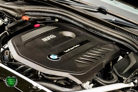 BMW 5 Series 3.0 540i M SPORT xDRIVE Auto 29