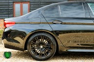 BMW 5 Series 3.0 540i M SPORT xDRIVE Auto 7