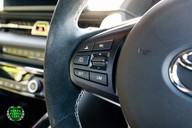 Toyota GR Supra 3.0 PRO AT500 Modified - 500 bhp 22