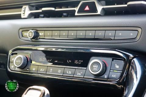 Toyota GR Supra 3.0 PRO AT500 Modified - 500 bhp 11