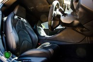 Toyota GR Supra 3.0 PRO AT500 Modified - 500 bhp 10