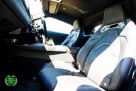 Toyota GR Supra 3.0 PRO AT500 Modified - 500 bhp 32