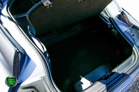 Toyota GR Supra 3.0 PRO AT500 Modified - 500 bhp 38