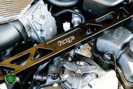 Toyota GR Supra 3.0 PRO AT500 Modified - 500 bhp 41